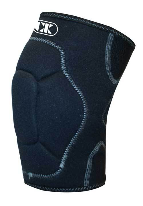 Cliff Keen The Wraptor 2.0 Lycra Knee Pad