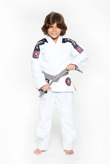 Atama Kids Ultra Light Gi