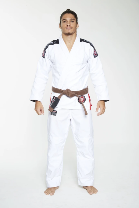 Atama Ultra Light 2.0 BJJ Gi