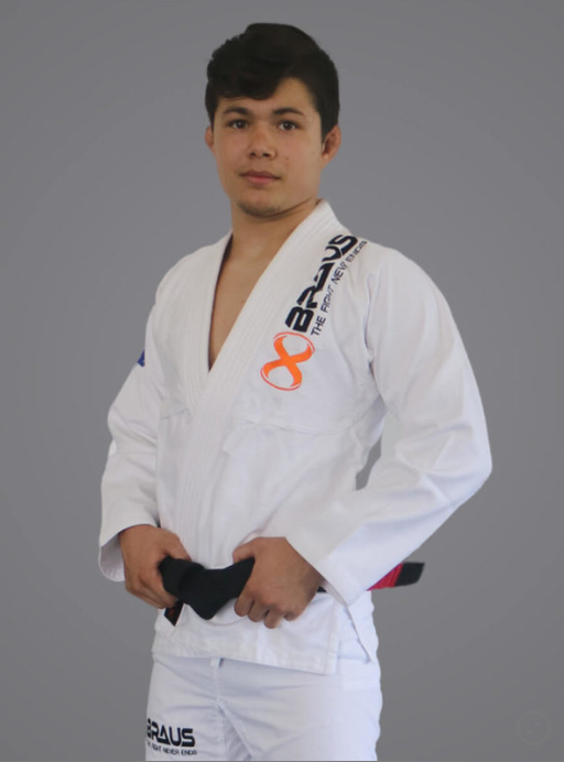 Braus Pro Light Adult Gi