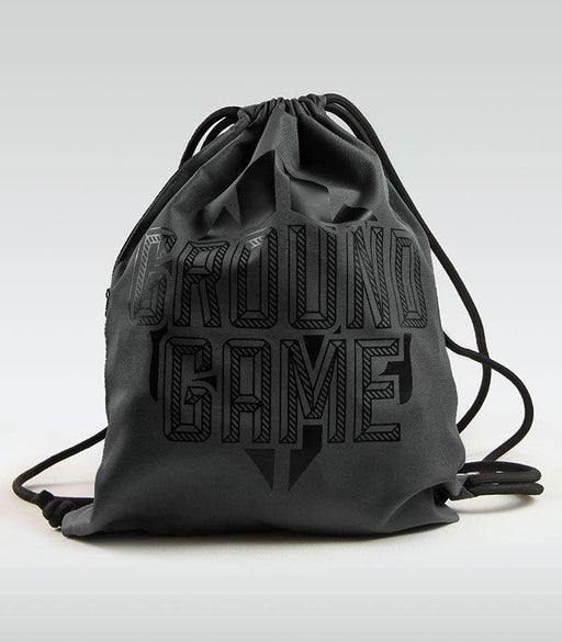Ground Game Shadow Bag