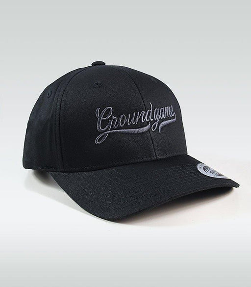 Ground Game College Shadow Cap