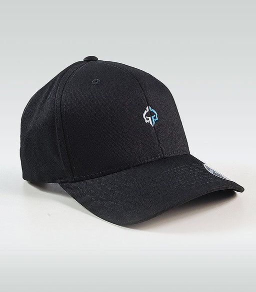Ground Game Mini Logo Cap