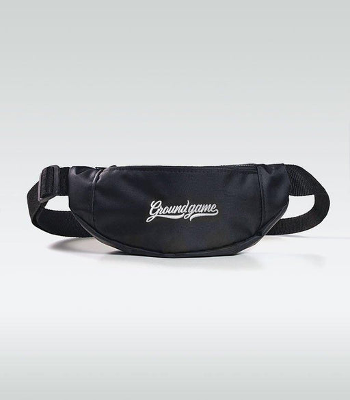 Ground Game Select Fanny Pack