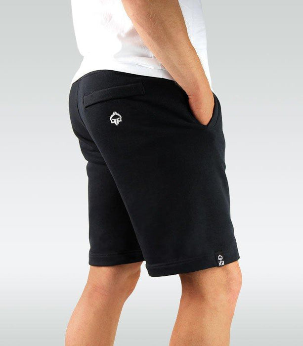 Ground Game Select Short Pants