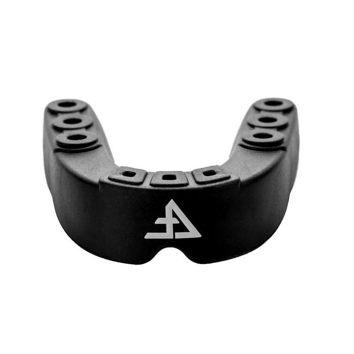Ground Force Competition Mouthguard