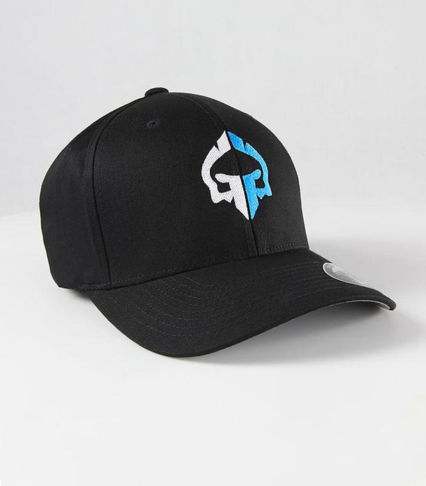 Ground Game GG Logo Cap