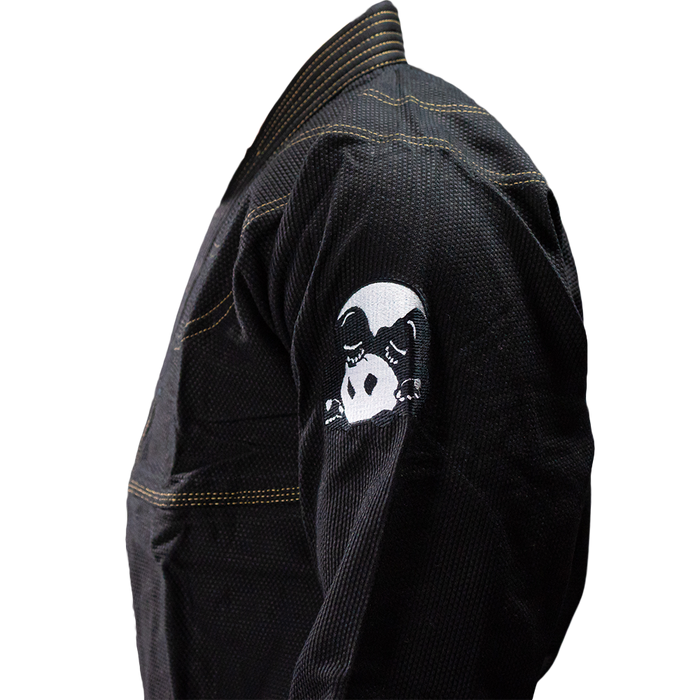 Inverted Gear Panda Classic Gi