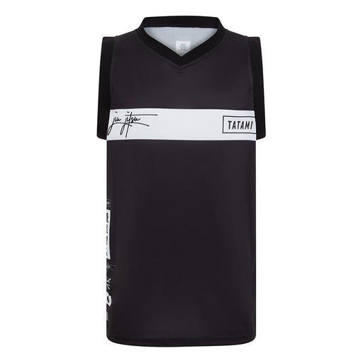 Tatami Signature Tank Top