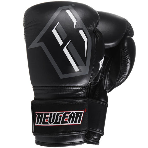 Revgear S3 Sparring Glove
