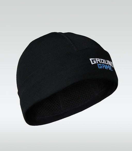 Ground Game Sports Hat
