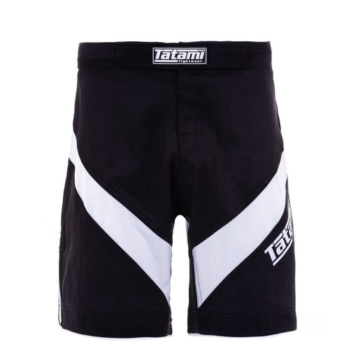 Tatami IBJJF 2020 Ranked Dynamic Fit Shorts