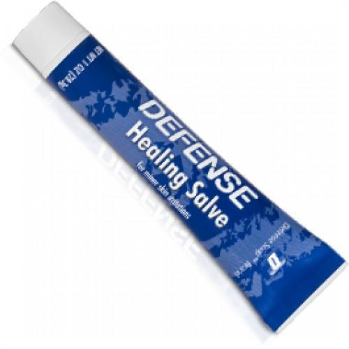 Defense Healing Salve Tube