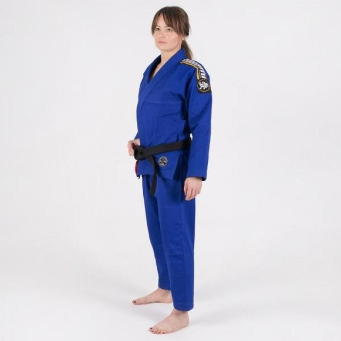 Tatami Ladies Nova Absolute BJJ Gi