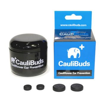 CauliBuds Compression Kit