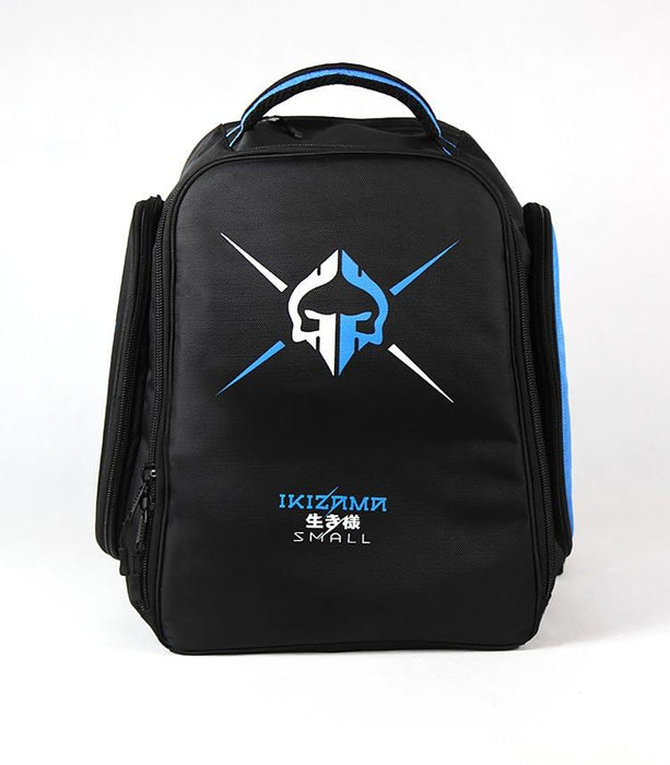 Ground Game Ikizama Small Backpack