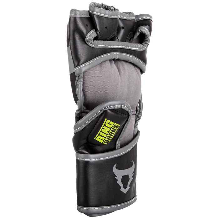 Ringhorns Charger MMA Gloves