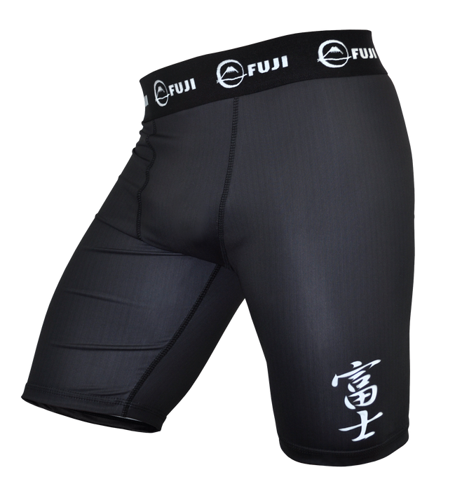 Fuji Sports Hybrid Grappling Shorts
