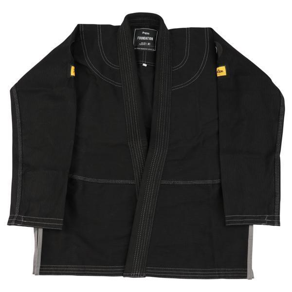 Progress Foundation Kimono