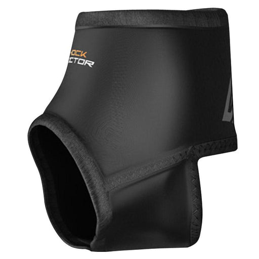 Shock Doctor Ankle Sleeve With Compression Fit