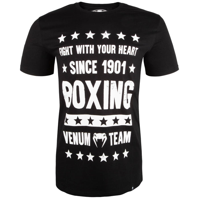 Venum Boxing Origins T-Shirt