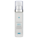 SkinCeuticals Metacell Renewal