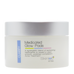 SkinLab MD™ Daily Glow Pads