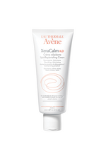 Avene Xeracalm A.D. Lipid Replenishing Cream