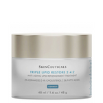 SkinCeuticals Triple Lipid Repair