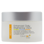 SkinLab MD™ Enhanced Daily Brightening Discs