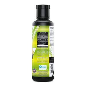 Load image into Gallery viewer, L-Carnitine 3000 | 16 Fl. Oz (Lemon Lime)