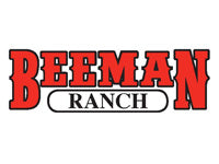 Beeman Ranch Heartbrand Beef