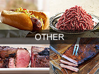 Other Meat