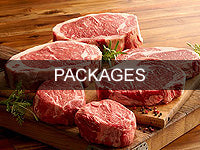 Steak Packages