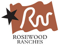 Rosewood Ranches