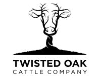Buy Twisted Oak Cattle Beef