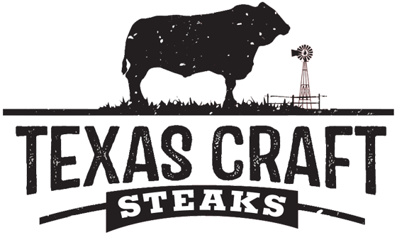 Texas Craft Steaks