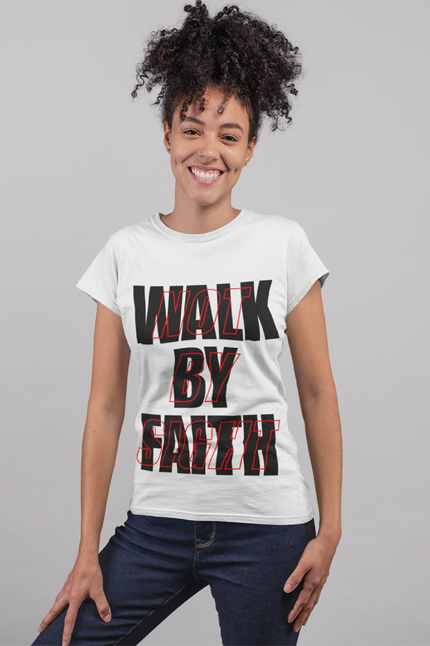 Walk By Faith_W