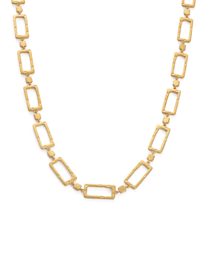 ELEMENTS CHAIN NECKLACE