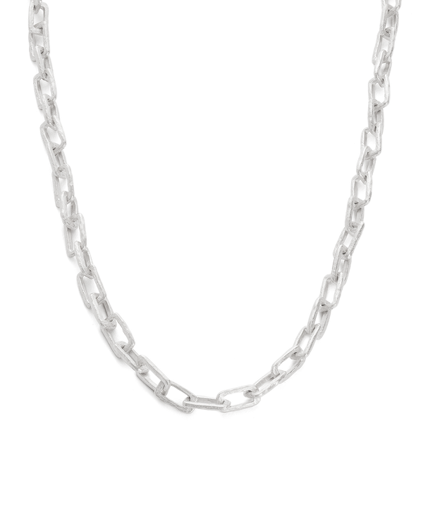 TRANSFORMATION CHAIN NECKLACE