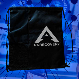 Apex Rx Recovery Sling String Bag