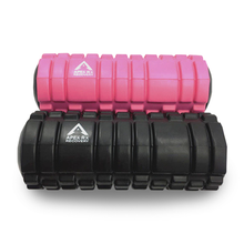 Load image into Gallery viewer, Recovery Foam Roller - ApexRxRecovery