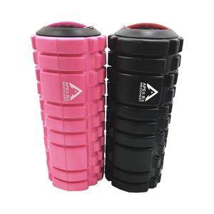 Recovery Foam Roller - ApexRxRecovery