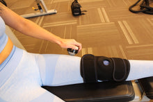 Load image into Gallery viewer, Apex RX Cryo Compression Knee Brace