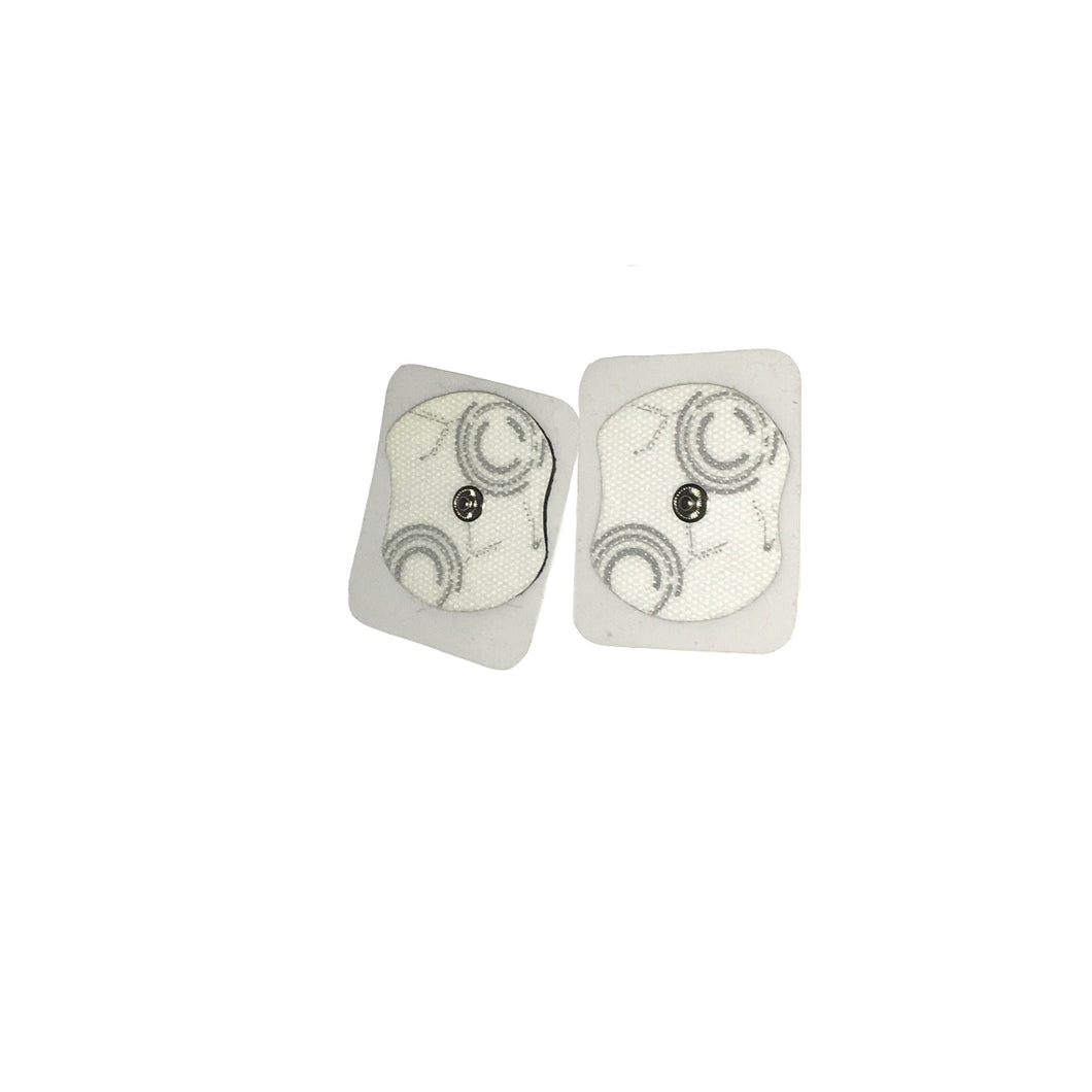 Replacement Pads for TENS EMS System