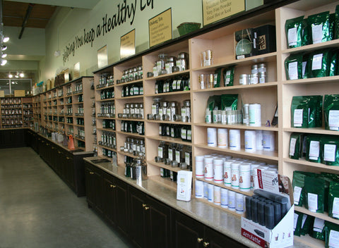 Distinctly Tea Inc. Waterloo Ontario