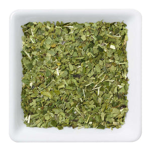 Yerba Mate Green (Argentina) Natural 1 kg. - Distinctly Tea Inc.