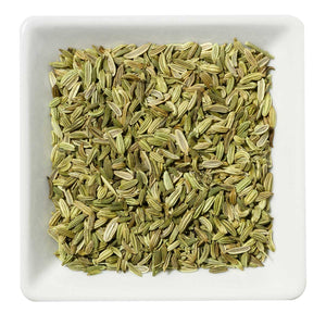 Fennel Seed Organic Herbal Tea - Distinctly Tea Inc.