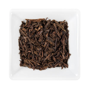 Hoji-Cha Japan Green Tea Roasted - Distinctly Tea Inc.