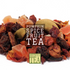 Pumpkin Spice Fruit Tea